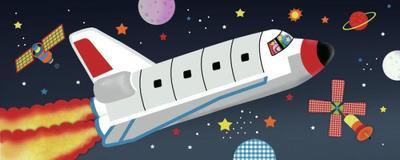 spaceship-jpg
