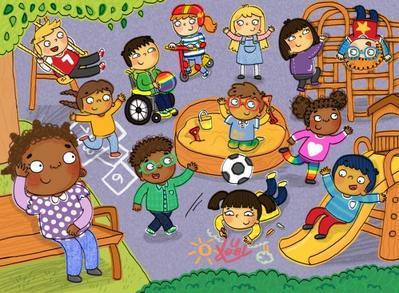 playground-children-jpg
