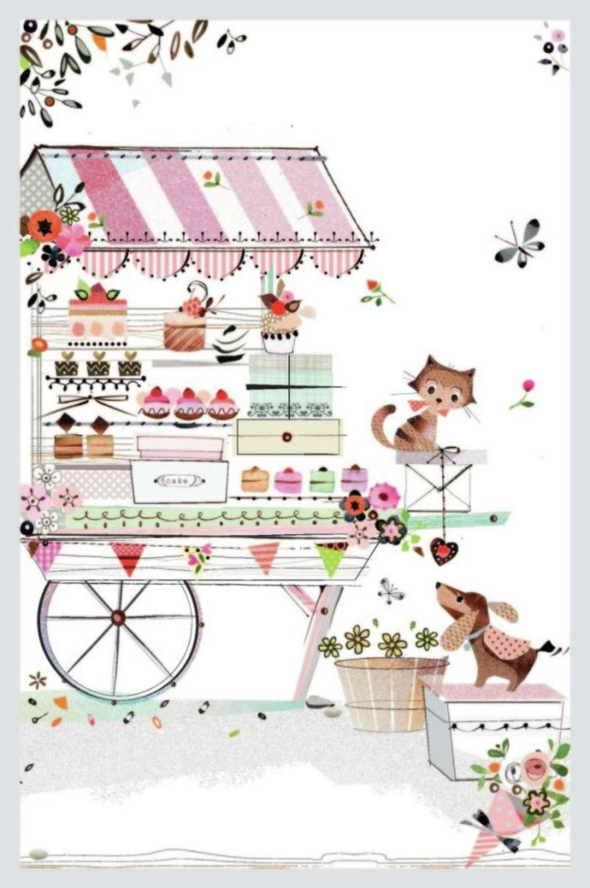 cake stall cat and dog.jpg