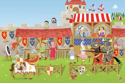 medieval-spread-jpg