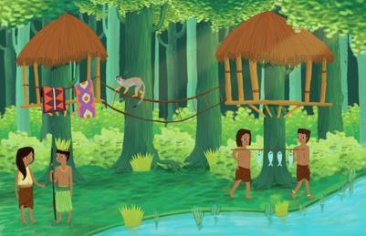 6-people-of-the-rainforest-jpg