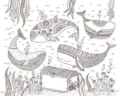whales-jpg