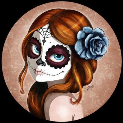 skullgirl-evamh-jpg