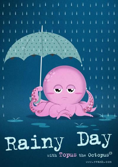 rainyday-with-topus-evamh-jpg