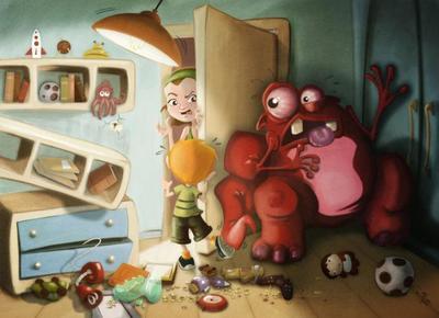 monsters-room-evamh-jpg