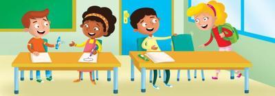 pupils-classroom-jpg