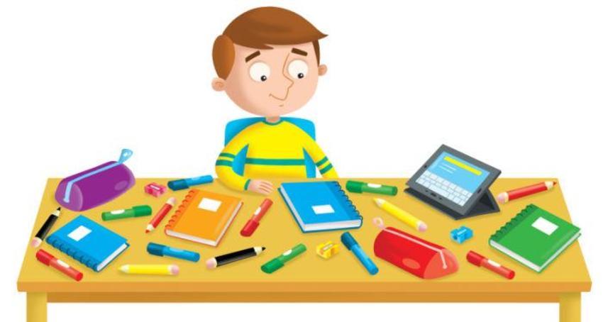 pupil desk.jpg
