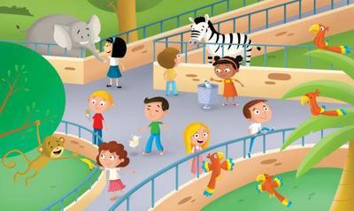 kids-at-zoo-jpg