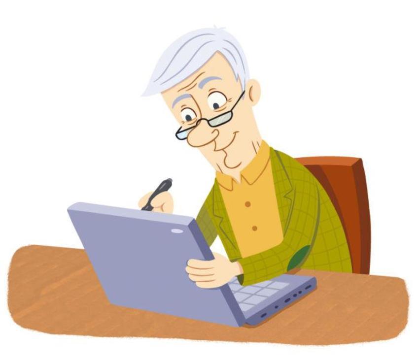 Grandpa draws.jpg