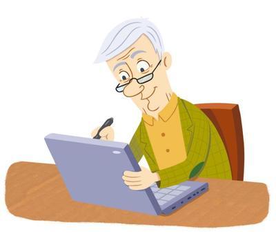 grandpa-draws-jpg