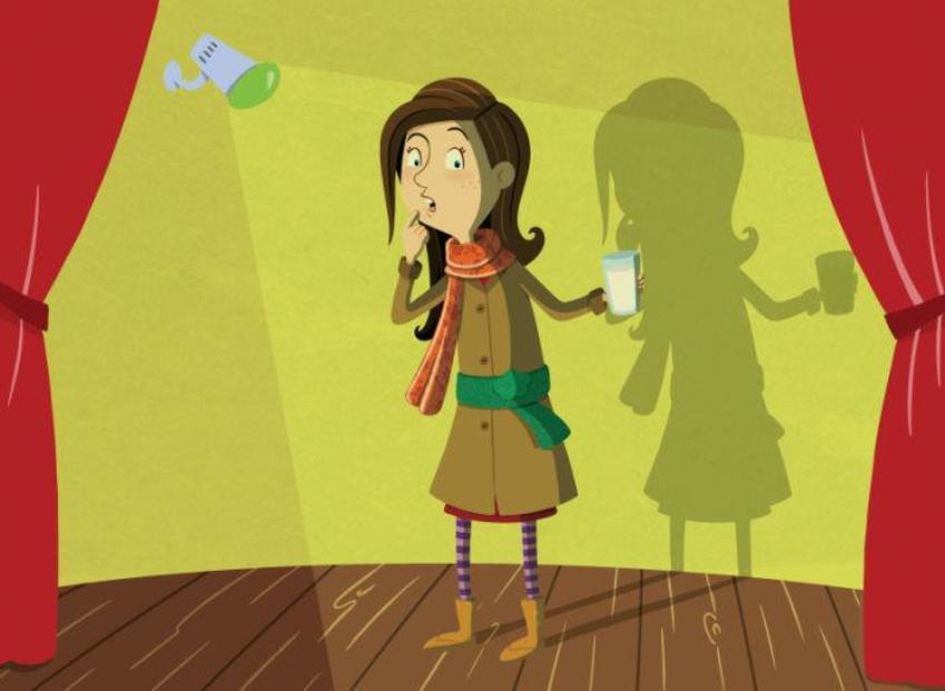 girl theater.jpg