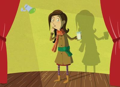 girl-theater-jpg