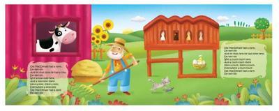 farmer-jpg-1