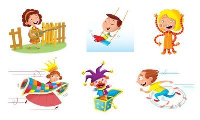 various-2-jpg
