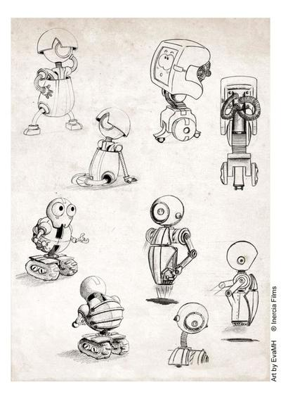 enginesthieves-characters-evamh-not-for-sale-jpg