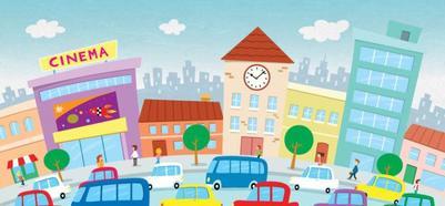 busy-town-jpg