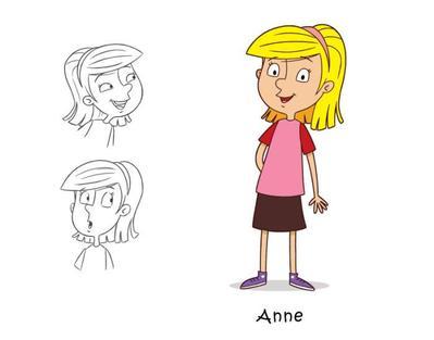 animation-girl-jpg