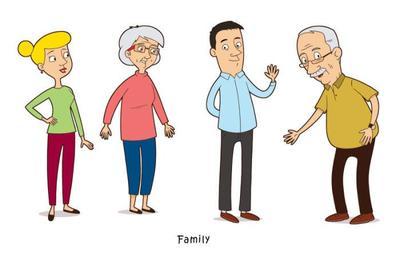 animation-family-jpg