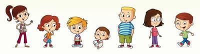 kids-friends-jpg