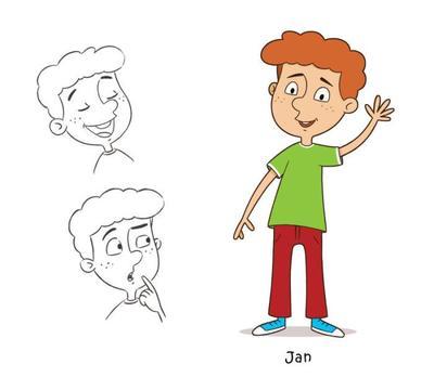 animation-boy-jpg