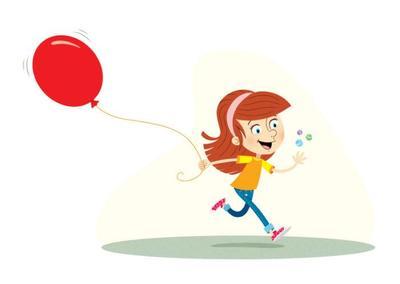 girl-with-baloon-jpg