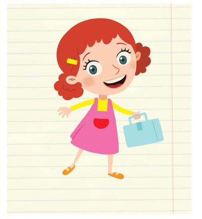girl-goes-to-school-jpg