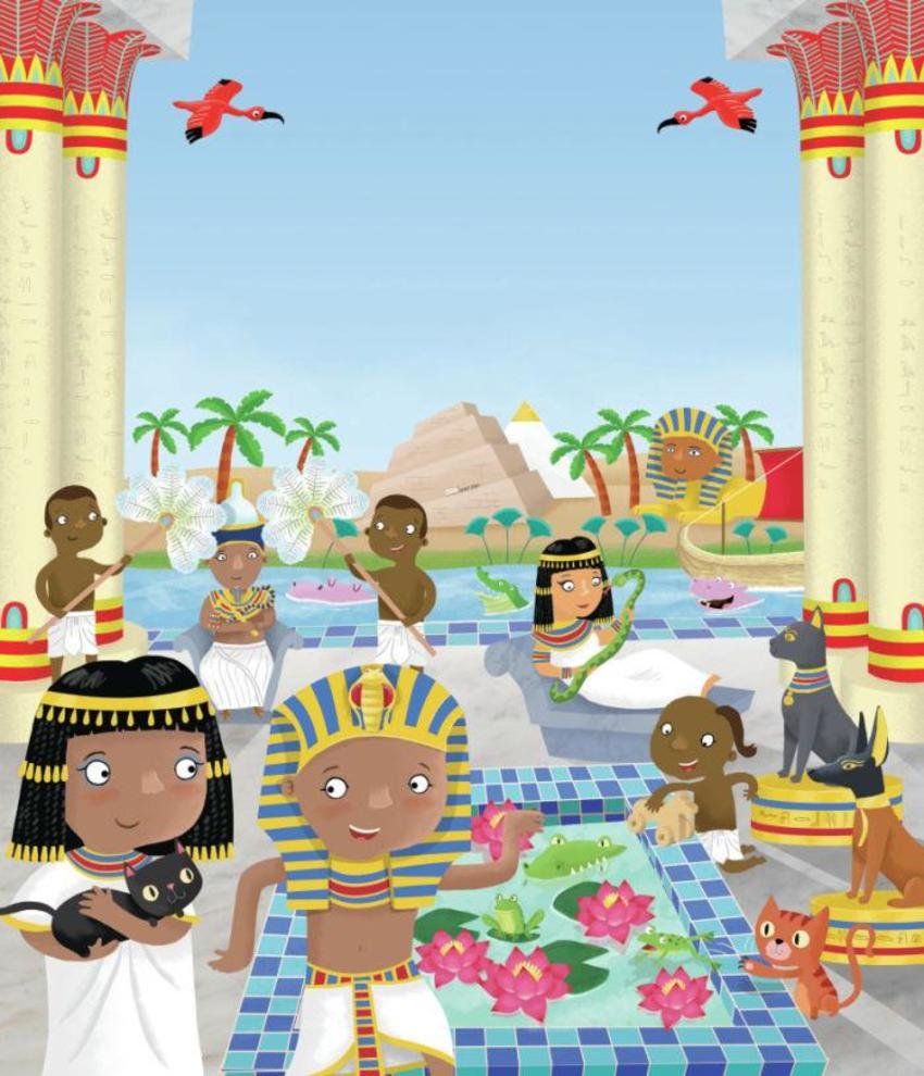 Egypt cover colour.jpg