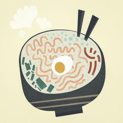 soups-jpg