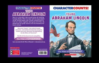 charactercounts-coverforrw-all2-1-pdf