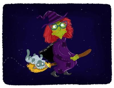 witch-cat-flying-jpg