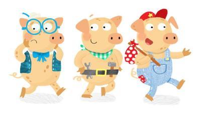 three-little-pigs-jpg