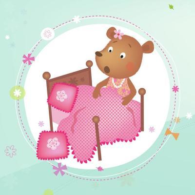 bears-bed-goldilocks-jpg
