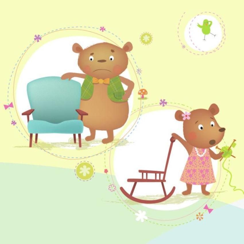 Bears Chairs Goldilocks.jpg