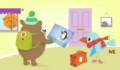 bear-and-bird-trip-jpg