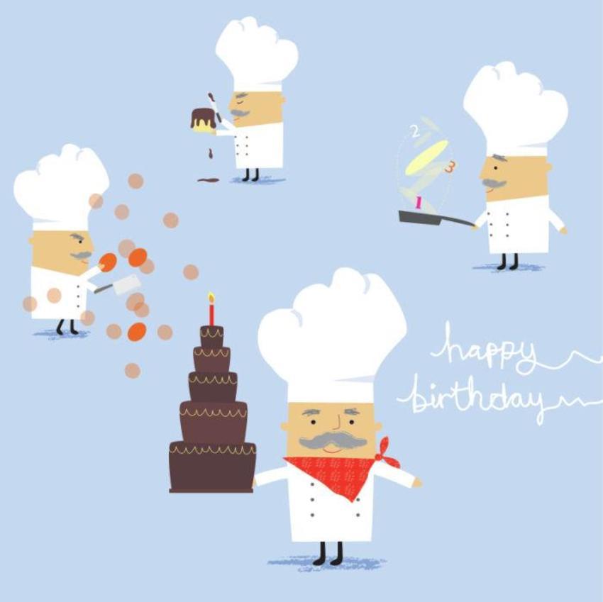 birthday cake chef.jpg