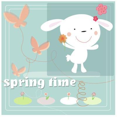 bunny-spring-time-jpg