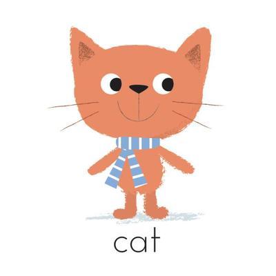 cat-jpg-8