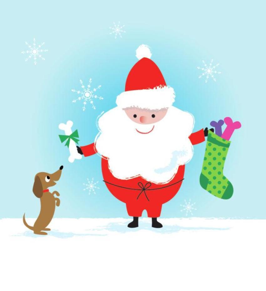 christmas santa and dog.jpg