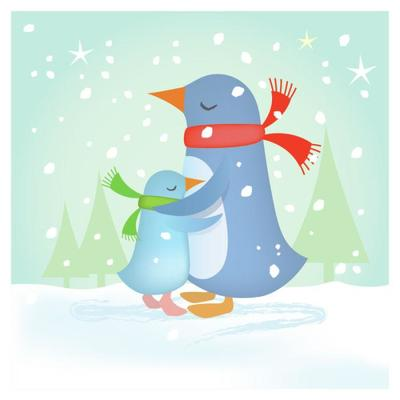 christmas-penguin-hug-jpg