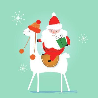 christmas-santa-and-llama-jpg