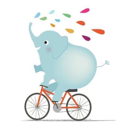 elephant-on-a-bike-jpg-1