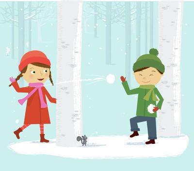 girl-and-boy-snowball-fight-jpg