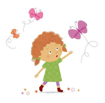 girl-chasing-butterflies-jpg