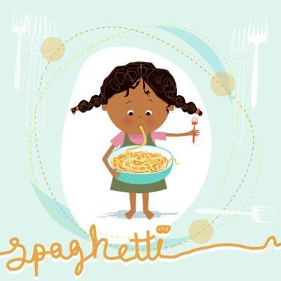 girl-eating-spaghetti-jpg
