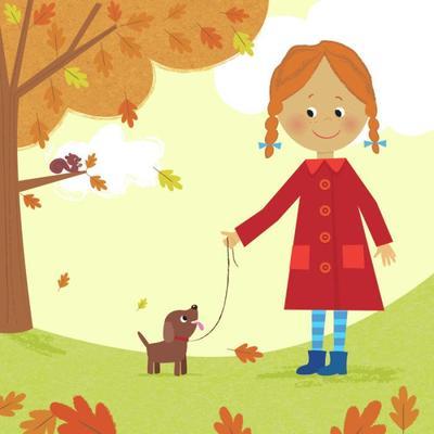 girl-walking-little-dog-jpg