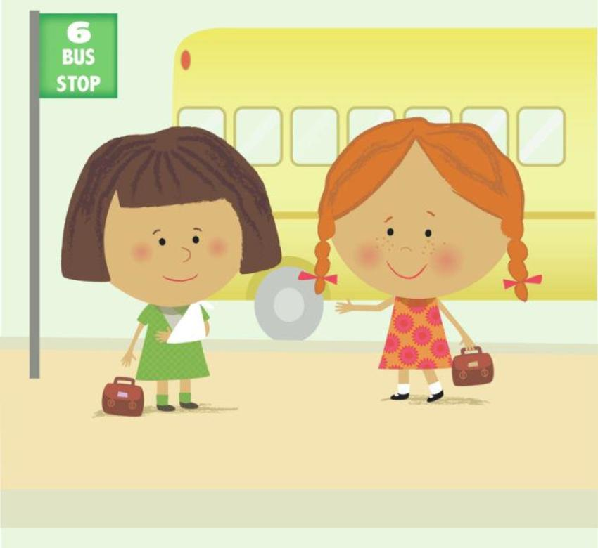 Girls School Bus.jpg