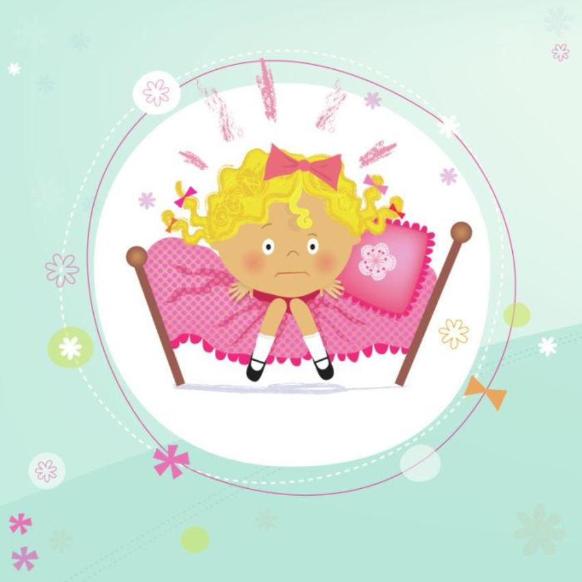 Goldilocks Mums Bed.jpg
