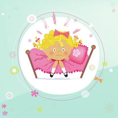 goldilocks-mums-bed-jpg