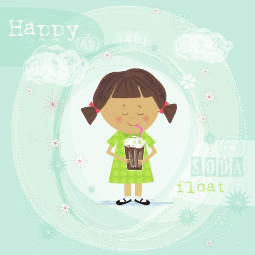 Happy Soda Girl.jpg