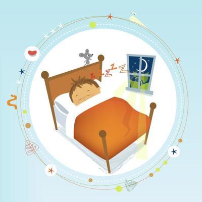 jack-and-the-beanstalk-bedtime-jpg